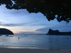 phi-phi-at-sunset