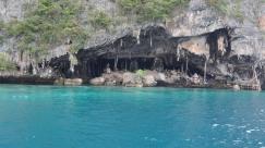 viking-caves-2