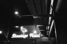 35mm Olympus XA2 • B&W Rollei 400 • San Jose, CA