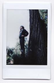 Fuji Instax Mini • Fujifilm Instax Mini Instant • Boulder Creek, CA