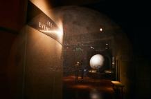 35mm / Nikon FE2 • FujiFilm Superia 1600 • Los Angeles, CA