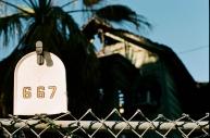 35mm/CanonAE-1 • Kodak Portra 400 • Boyle Heights, CA