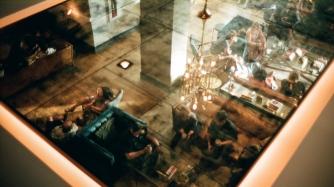 LeicM2 / Portra400 @ 800 / Austin Texas