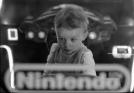 Nikon F / Kodak TriX 400 @ 800 / Studio City, CA
